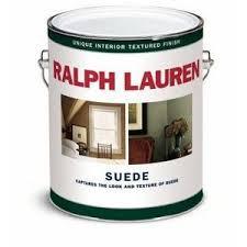 ralph lauren suede interior paint reviews u2013 viewpoints com