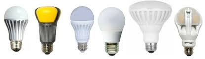 the best led light bulbs buyers u0027 guide part i