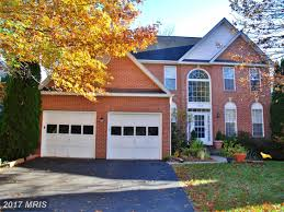 homes for rent in gaithersburg md