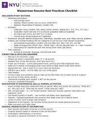 Best Resume Templates Free Word by 100 Resume Format In Docx 50 Creative Resume Templates You