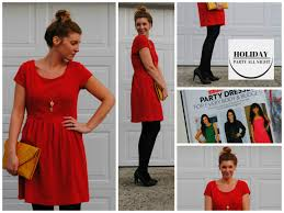graceful tremendous office holiday party dresses 2013 features