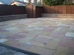 natural stone gallery pr paving services