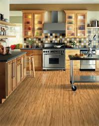 laminate flooring in lafayette la installation