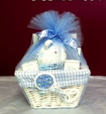 baby basket gift baby boy basket gift basket in sutton ma posies n presents