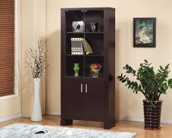 Usa Bookcase Id Usa Furniture Distributor No 11403 Book Cabinet Features Clear