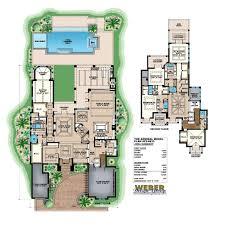 architectural designs home plans florida house plans architectural designs stock custom home with