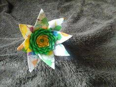 Duct Tape Flowers Vases And Pens Duct Tape Flower Pens Wih Matching Vase Https M Facebook Com