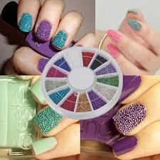 essentials in the nail art kit pakifashionpakifashion