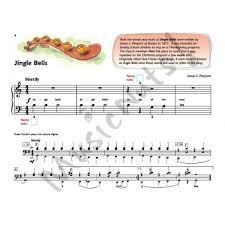premier piano course 1a