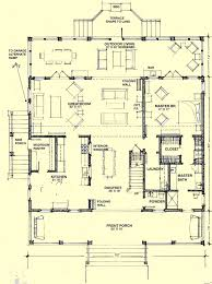 Sketch Floor Plan Best 25 Drawing House Plans Ideas On Pinterest Floor Plan
