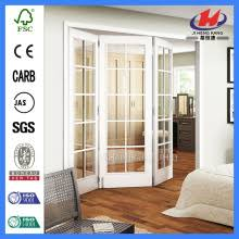 Interior French Doors For Sale China Closet French Doors French Doors With Blinds French Wooden