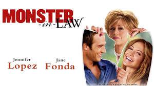 monster in law 2005 official trailer jennifer lopez jane
