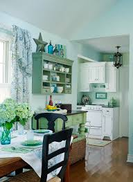 small homes interior design photos small lake cottage with turquoise interiors home bunch interior