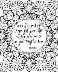 Biblical Coloring Pages Windows Coloring Printable Bible Coloring Bible Verses Coloring Sheets