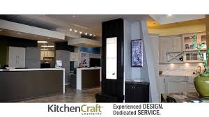 Cabinet Makers In Winnipeg MB YellowPagesca - Kitchen cabinets maker
