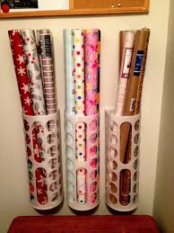 wrapping paper holder best 25 wrapping paper holder ideas on diy gift