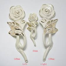 White Rose Furniture Online Get Cheap Rose Drawer Pulls Aliexpress Com Alibaba Group