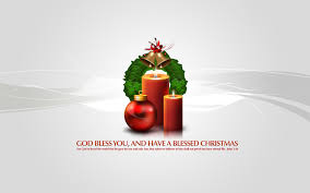 christmas presents wallpapers god bless you christmas presents wallpapers hd wallpapers