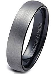 men rings mens rings