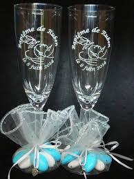 gravure à 1 48 euros la flute a champagne personnalisee gravee