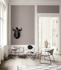 16 best paint ideas images on pinterest amber rose aqua paint
