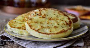 menu cuisine marocaine chhiwate choumicha archives le cuisine de samar