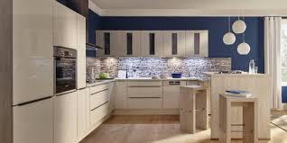 gamme cuisine prix gamme matériaux et si vous changiez de cuisine