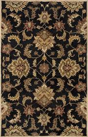 Large Inexpensive Rugs 8x10 Area Rugs Ikea Tags Traditional Area Rugs Contemporary Area