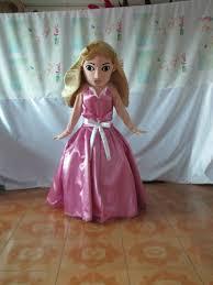 Cheap Halloween Props Online Get Cheap Halloween Costumes Barbie Aliexpress Com