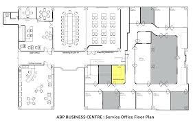 home floor plan design software for mac house plan design software plan business floor business centre