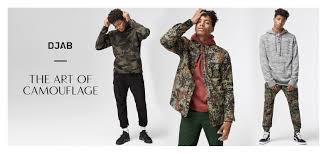 stylish men u0027s u0026 women u0027s clothing accessories u0026 home decor simons