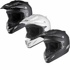 kids motocross helmet shox mx 1 solid kids motocross helmet motocross helmets