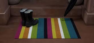 Outdoor Mats Rugs by Flooring Cozy Interior Floor Design With Chilewich Floor Mats