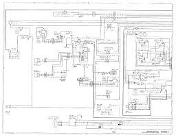 can you show me a wiring diagram for a cat d5c dozer i u0027am putting