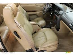 all types 2008 chrysler sebring interior 19s 20s car and autos