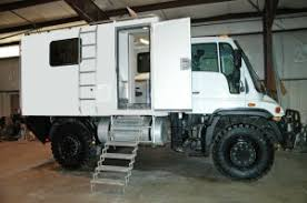 mercedes unimog for sale usa used u 500 gxv for sale expedition portal
