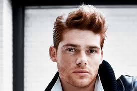 nom des coupes de cheveux homme coupes tendances pour se coiffer code couleur végétal