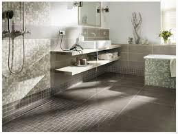 badgestaltung fliesen holzoptik ideen tolles badfliesen holzoptik schones design badgestaltung