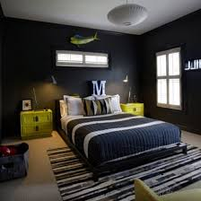uncategorized awesome cool room designs for teenage guys 25