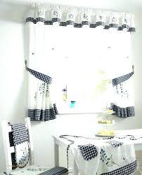 cuisine toulon rideau fenetre cuisine rideaux pour cuisine beau rideau fenetre