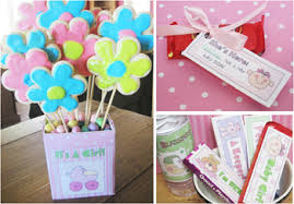 cookie gram diy baby shower ideas cookie gram it s a girl diy baby shower