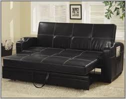 Furniture Lazy Boy Sofa Reviews by Lazy Boy Sleeper Sofa Reviews Centerfieldbar Com
