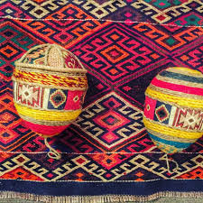 which souvenirs to bring from armenia travel