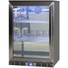 fridge in a kitchen fantastic home design
