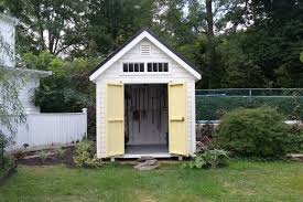 garden sheds york with design hd images 3306 murejib