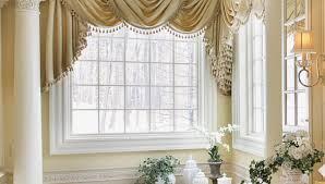 tubs awesome shower curtain for garden tub frameless corner