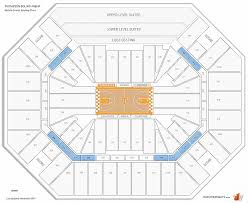 leeds arena floor plan leeds arena floor plan new 100 nottingham arena floor plan fresh
