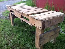 Cool Garden Bench Cool Bench Ideas Home Decoration
