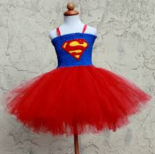 supergirl halloween costumes supergirl tutu dress supergirl halloween costume supergirl
