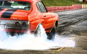 old muscle cars 5 most sought after classic muscle cars junk mail blog